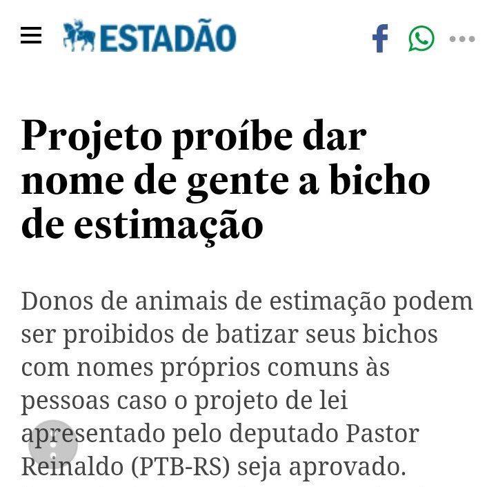 30 grandes manchetes do jornalismo brasileiro 3