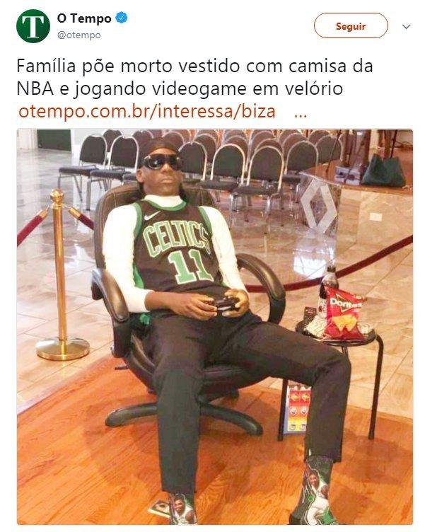 30 grandes manchetes do jornalismo brasileiro 4