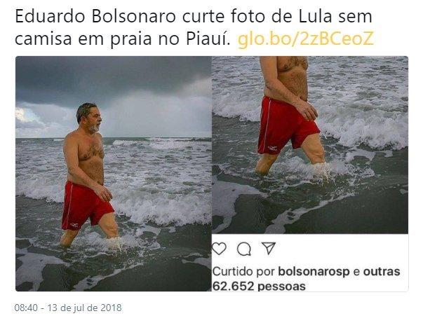 30 grandes manchetes do jornalismo brasileiro 5