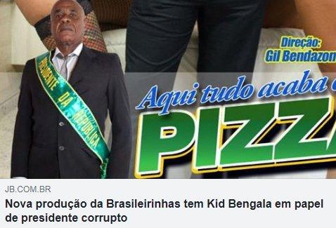 30 grandes manchetes do jornalismo brasileiro 7