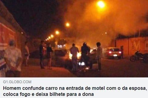 30 grandes manchetes do jornalismo brasileiro 8