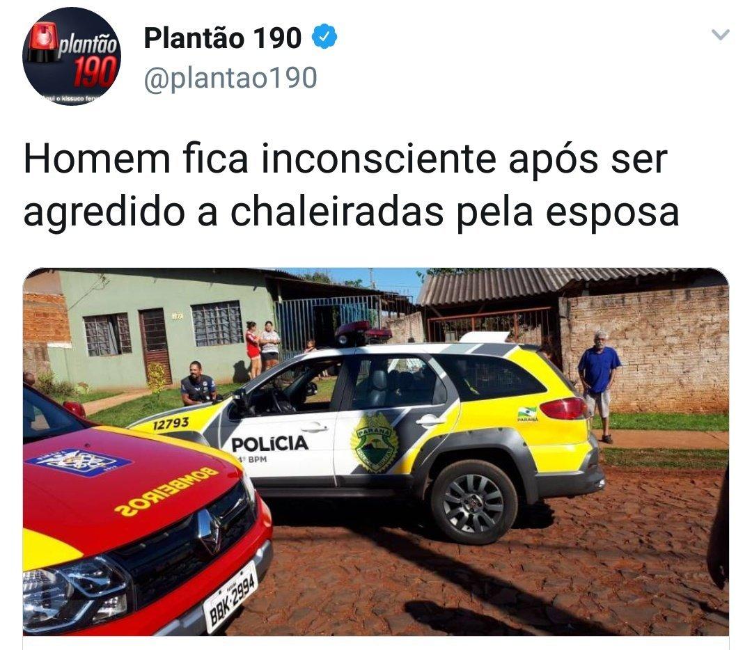 30 grandes manchetes do jornalismo brasileiro 10