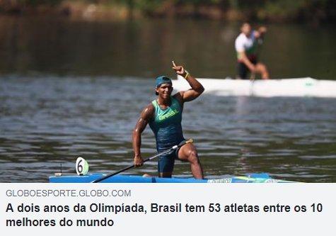 30 grandes manchetes do jornalismo brasileiro 11