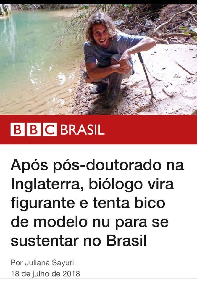 30 grandes manchetes do jornalismo brasileiro 12