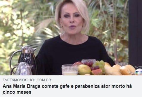 30 grandes manchetes do jornalismo brasileiro 13