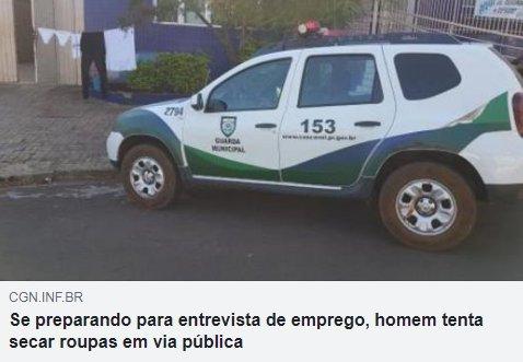 30 grandes manchetes do jornalismo brasileiro 17