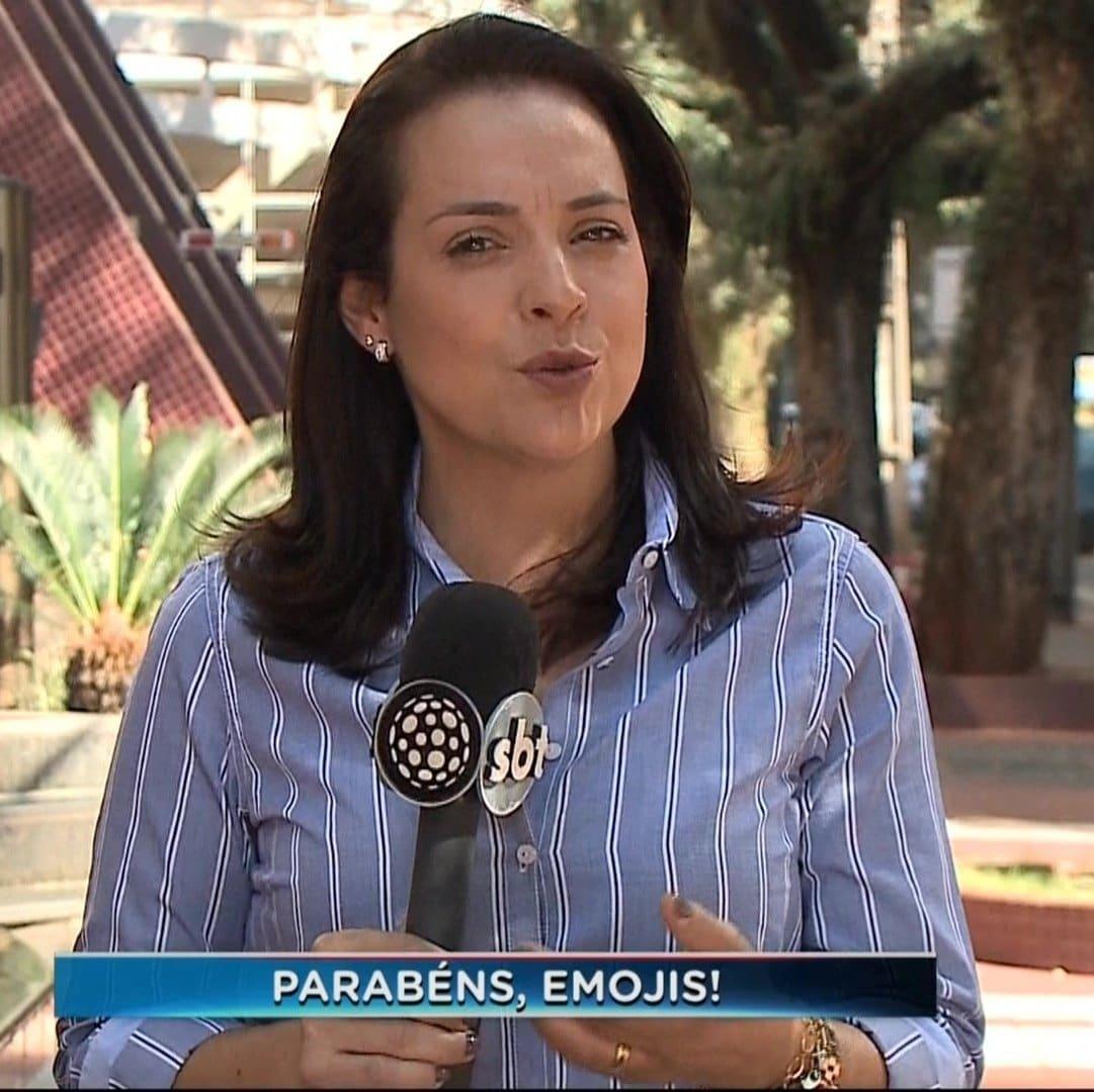 30 grandes manchetes do jornalismo brasileiro 19