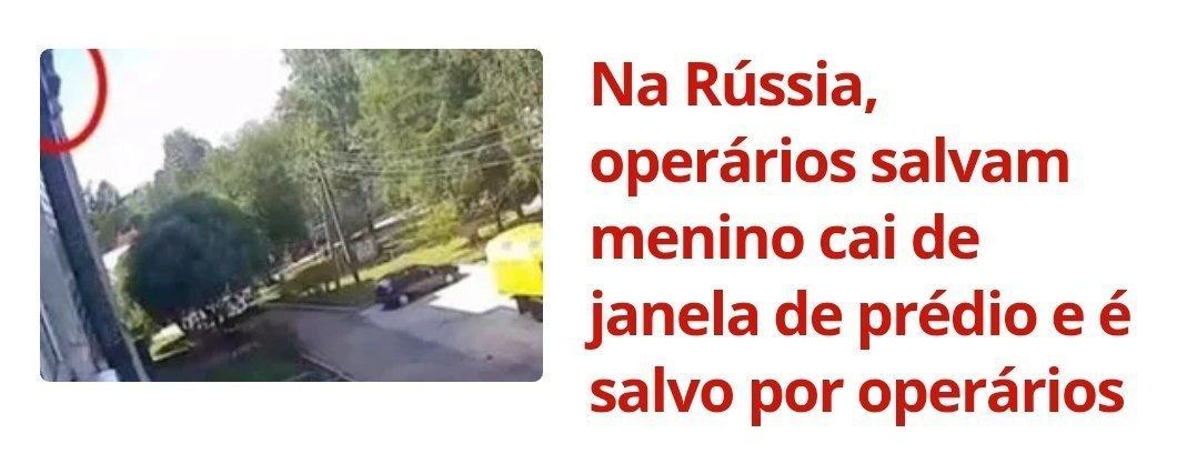 30 grandes manchetes do jornalismo brasileiro 20