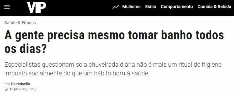 30 grandes manchetes do jornalismo brasileiro 21
