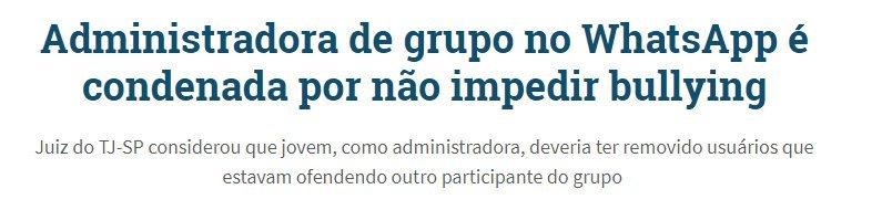 30 grandes manchetes do jornalismo brasileiro 23
