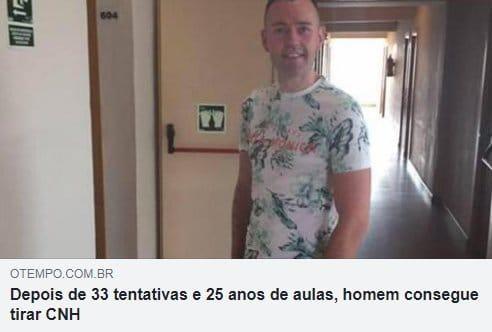 30 grandes manchetes do jornalismo brasileiro 24