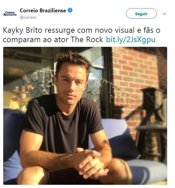 30 grandes manchetes do jornalismo brasileiro 25