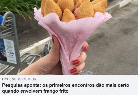 30 grandes manchetes do jornalismo brasileiro 26