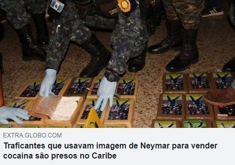 30 grandes manchetes do jornalismo brasileiro 27