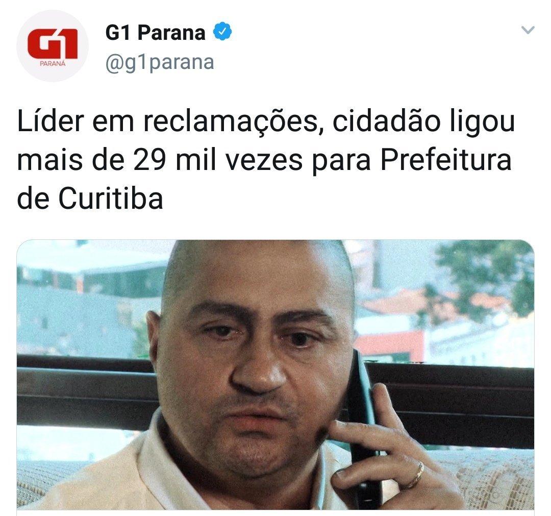 30 grandes manchetes do jornalismo brasileiro 28