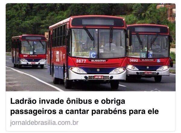 30 grandes manchetes do jornalismo brasileiro 29
