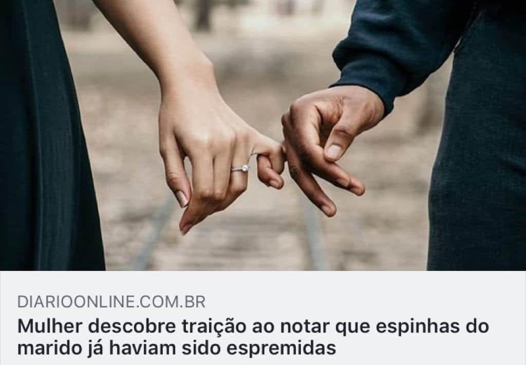 30 grandes manchetes do jornalismo brasileiro 30