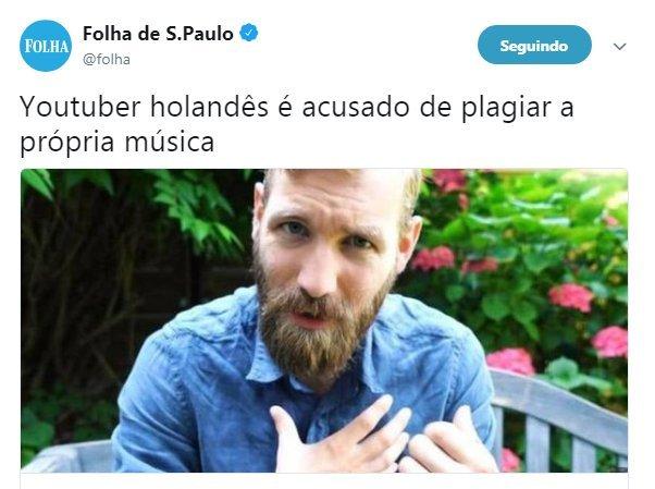 30 grandes manchetes do jornalismo brasileiro 31