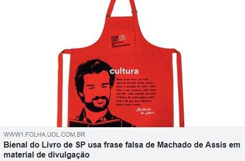 30 grandes manchetes do jornalismo brasileiro 32
