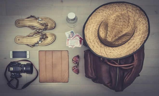 8 acessórios de viagem úteis e que poucos sabem que existem 3