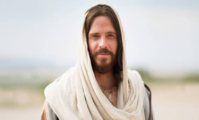 frases de Jesus que trazem ensinamentos importantes para todos nós