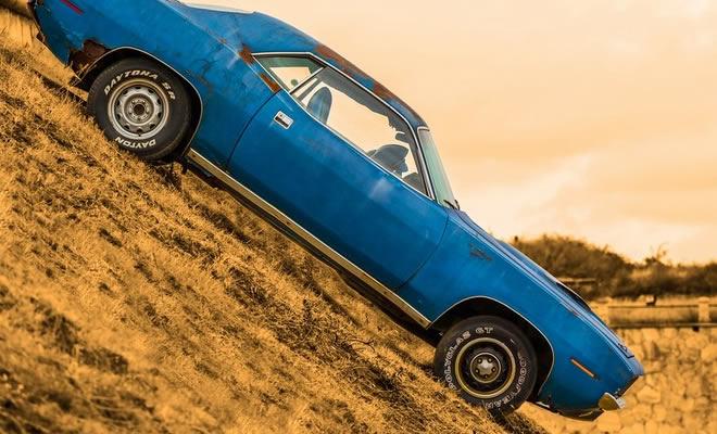6 Mitos populares sobre veículos 7