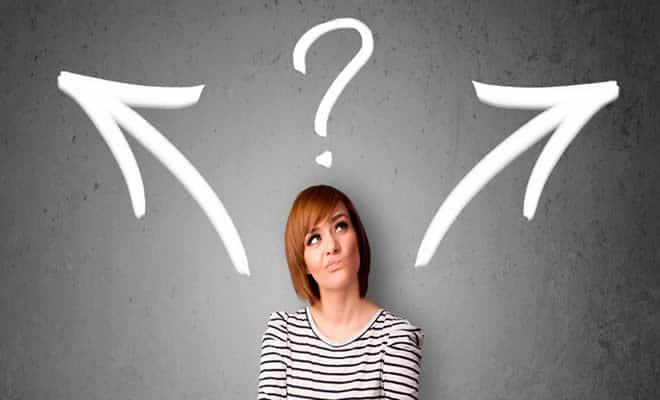 10 perguntas com dilema economizar ou só se vive uma vez 1