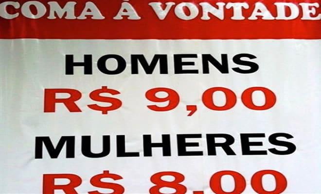 41 placas do jeitinho brasileiros 3
