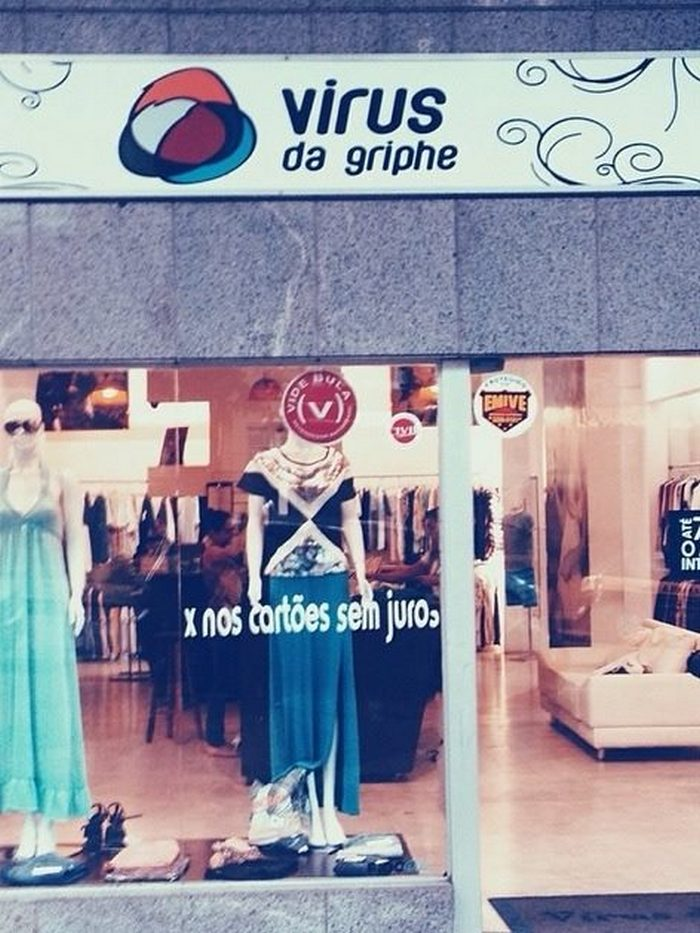 Todo brasileiro tem um gênio do marketing em si (32 fotos) 3