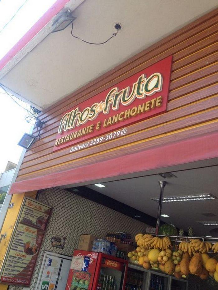 Todo brasileiro tem um gênio do marketing em si (32 fotos) 4