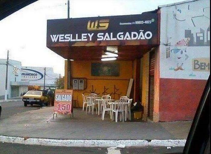 Todo brasileiro tem um gênio do marketing em si (32 fotos) 6