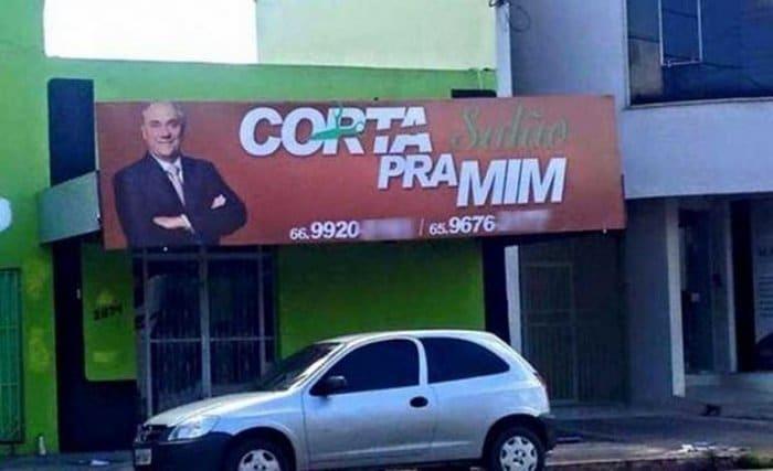 Todo brasileiro tem um gênio do marketing em si (32 fotos) 11