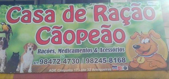 Todo brasileiro tem um gênio do marketing em si (32 fotos) 12