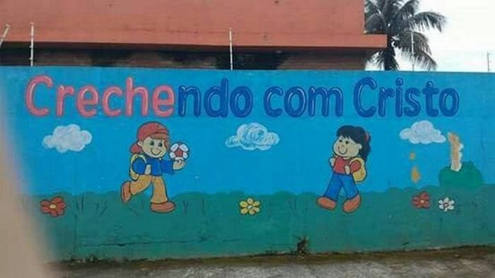 Todo brasileiro tem um gênio do marketing em si (32 fotos) 15