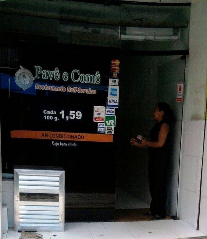 Todo brasileiro tem um gênio do marketing em si (32 fotos) 16