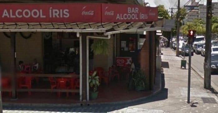 Todo brasileiro tem um gênio do marketing em si (32 fotos) 17