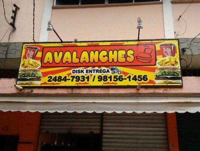 Todo brasileiro tem um gênio do marketing em si (32 fotos) 20