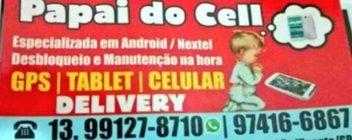 Todo brasileiro tem um gênio do marketing em si (32 fotos) 23