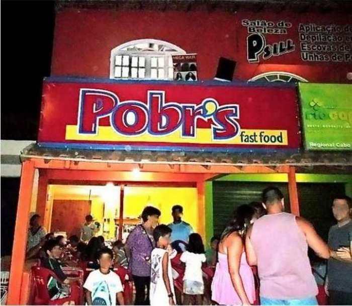 Todo brasileiro tem um gênio do marketing em si (32 fotos) 25