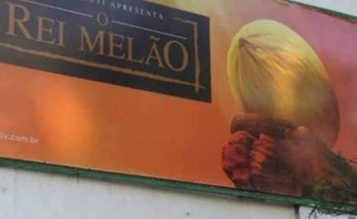Todo brasileiro tem um gênio do marketing em si (32 fotos) 27