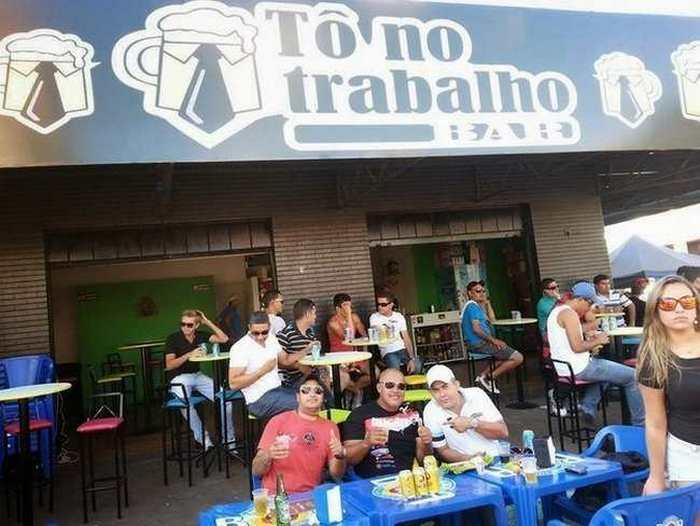 Todo brasileiro tem um gênio do marketing em si (32 fotos) 29