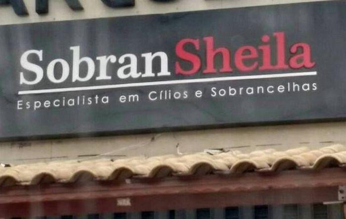 Todo brasileiro tem um gênio do marketing em si (32 fotos) 31
