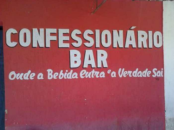 Todo brasileiro tem um gênio do marketing em si (32 fotos) 33