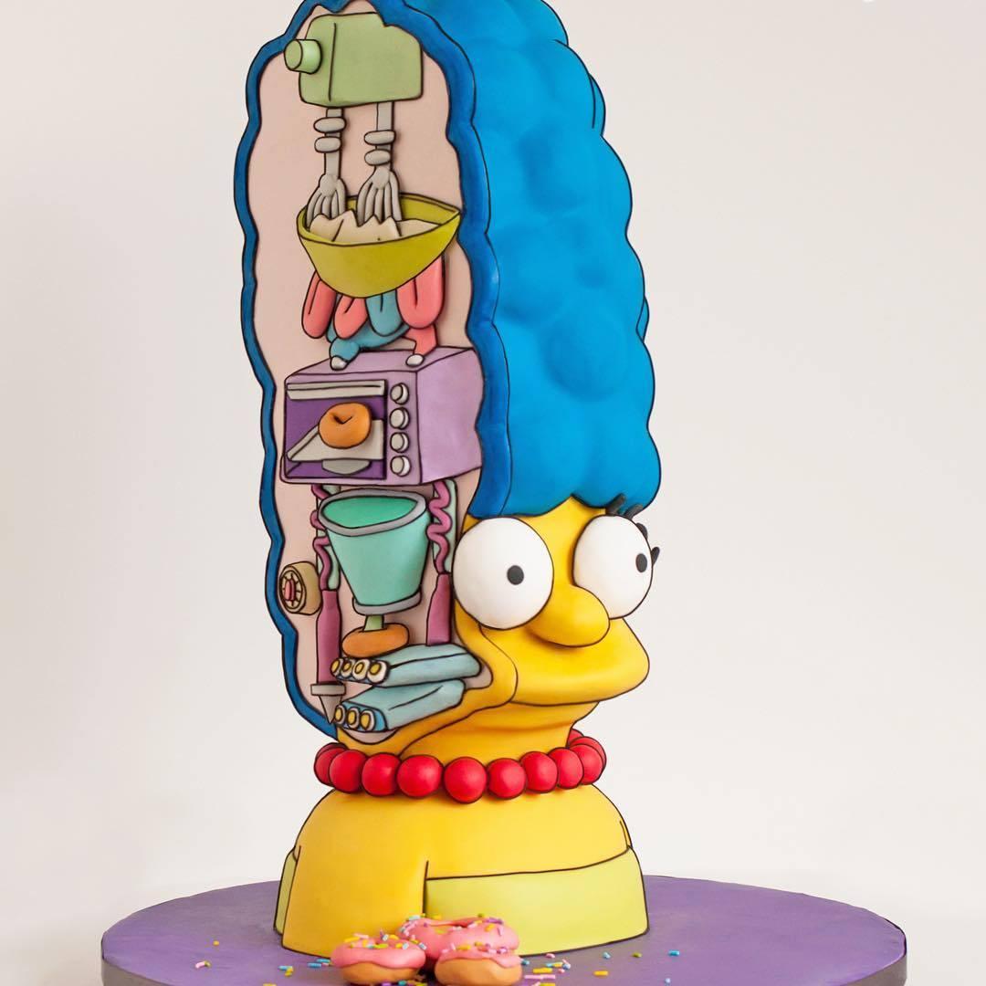 21 bolos hilariantes que não podemos acreditar que as pessoas realmente fez 11