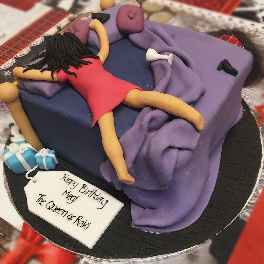 21 bolos hilariantes que não podemos acreditar que as pessoas realmente fez 12