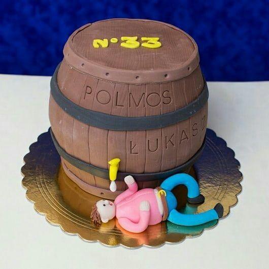 21 bolos hilariantes que não podemos acreditar que as pessoas realmente fez 19