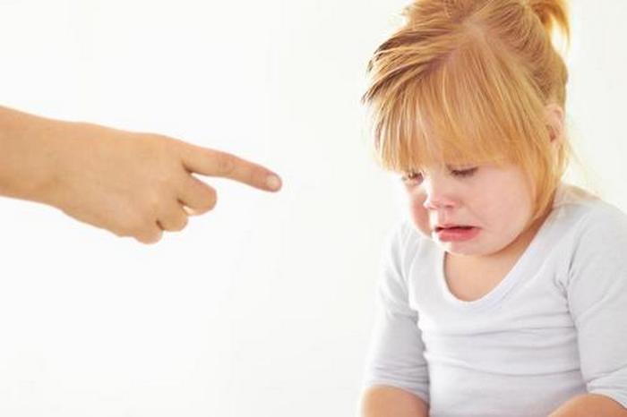 Mostre que as emoções negativas podem ajudar