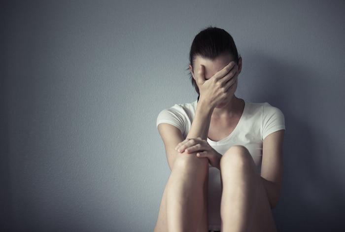 13 coisas que todo mundo deveria saber sobre o suicídio