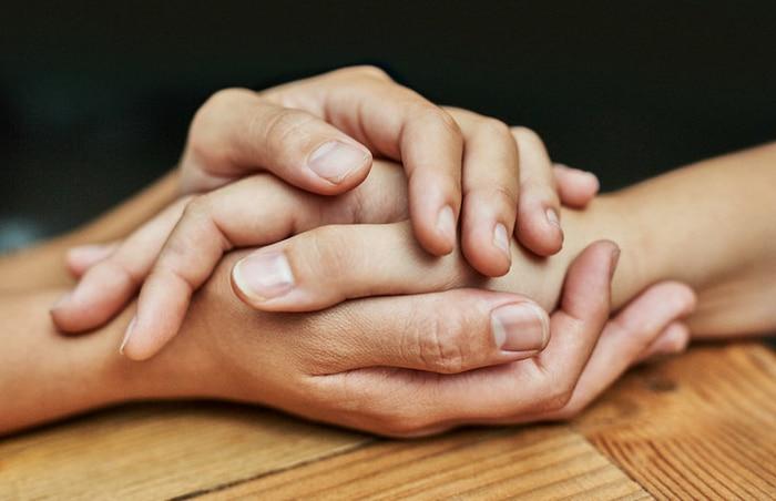 13 coisas que todo mundo deveria saber sobre o suicídio 1