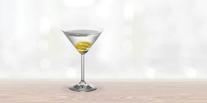 Use bebida alcoólica como desinfetante